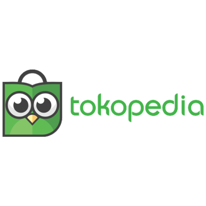 toped