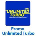 unlimited turbo